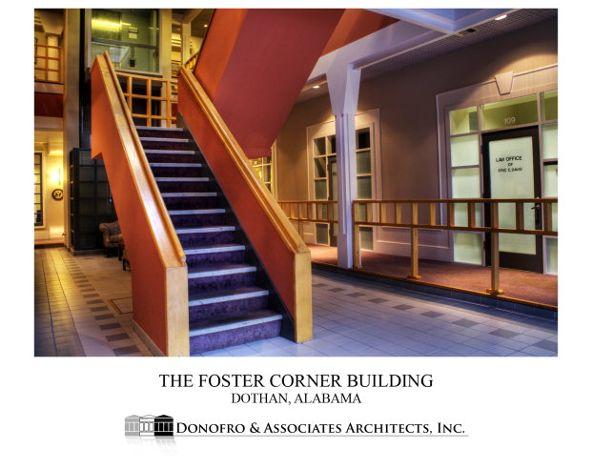 188 Foster, Dothan, AL 36301 Photo 5