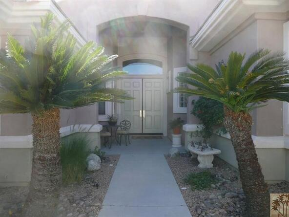34773 Staccato St., Palm Desert, CA 92211 Photo 2