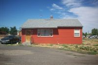 Home for sale: 1225 S. Lincoln, Jerome, ID 83338