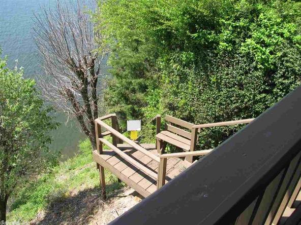 90 Cliff Loop, Hot Springs, AR 71913 Photo 11