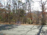 Home for sale: Lot 6c Waters Edge Ln., Nellysford, VA 22958