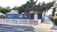 Home for sale: 944-944 1/2 13th St., Imperial Beach, CA 91932