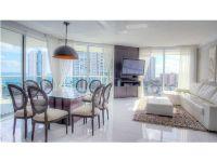 Home for sale: 250 Sunny Isles Blvd. # 3-1505, Sunny Isles Beach, FL 33160