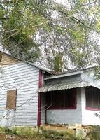 Home for sale: 143 Courthouse St., Jonesboro, GA 30236