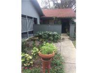 Home for sale: 6623 Trail Ridge Dr., Lakeland, FL 33813