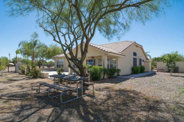 3220 W. Pinnacle Vista Dr., Phoenix, AZ 85083 Photo 33