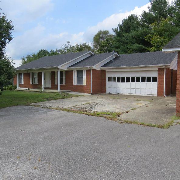 108 Parsons Pl., Barbourville, KY 40906 Photo 97