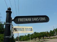 Home for sale: 8930 Freeman Oaks, Cordova, TN 38018