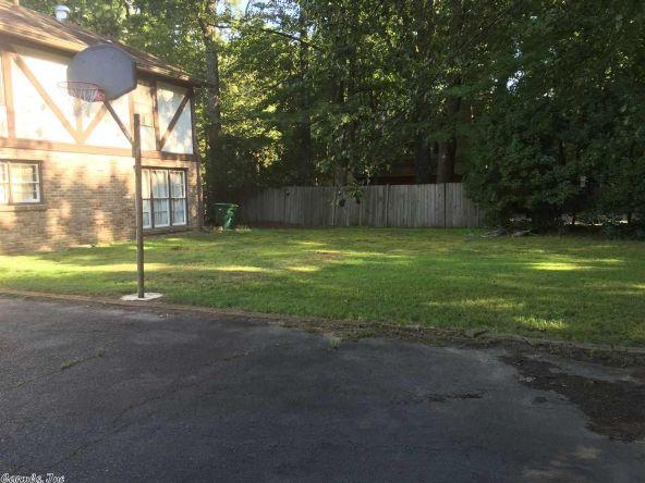 4640 S. Beech St., Pine Bluff, AR 71603 Photo 21