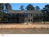 Home for sale: 2622 Beaver Lake Rd., Gay, GA 30218