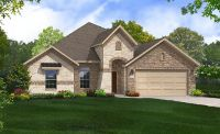 Home for sale: Too new for online maps. See Directions from the Builder., Plano, TX 75075