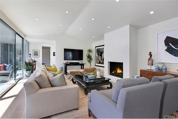 206 Via Koron, Newport Beach, CA 92663 Photo 9