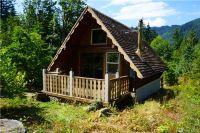 Home for sale: 7969 Santa Fe Trail, Maple Falls, WA 98266