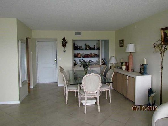 100 S.E. Bayview Dr. # 304, Sunny Isles Beach, FL 33160 Photo 11