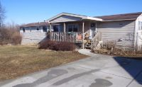 Home for sale: 107 Sunrise Ln., Montezuma, IA 50171