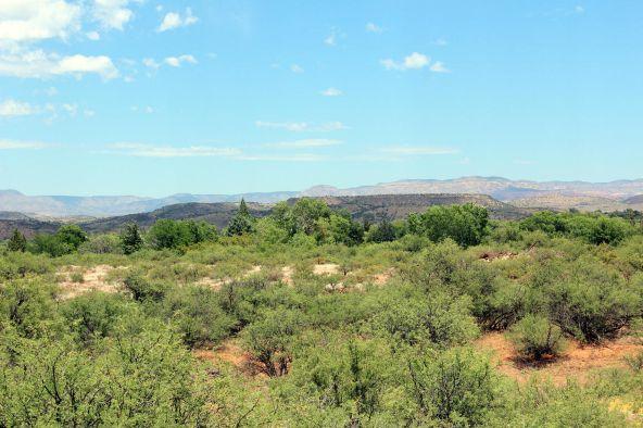 10850 E. Cornville Rd., Cornville, AZ 86325 Photo 37