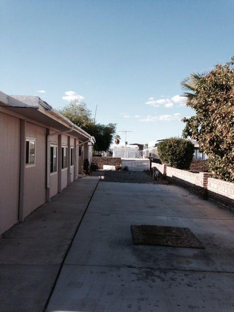 13152 E. 42 Dr., Yuma, AZ 85367 Photo 22