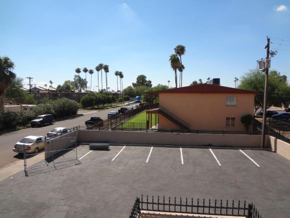 2502 W. Highland Avenue, Phoenix, AZ 85017 Photo 47