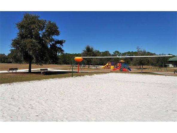 14250 Cattle Egret Pl., Lakewood Ranch, FL 34202 Photo 28