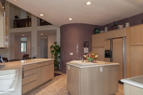 1349 E. Rocky Knolls Rd., Cottonwood, AZ 86326 Photo 24