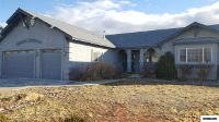 Home for sale: 609 Wedge Ln., Fernley, NV 89408