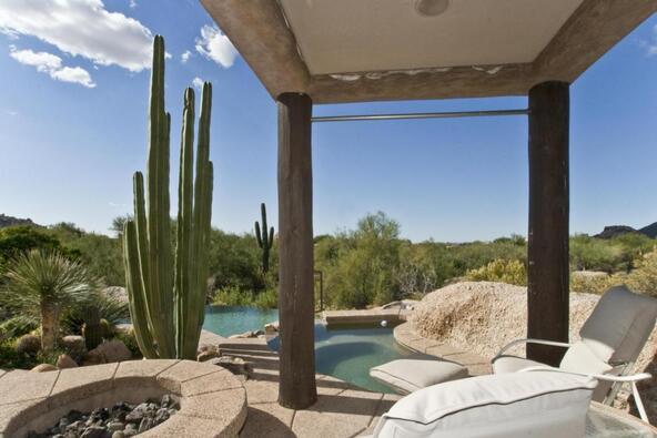 34394 N. Ironwood Rd. Mcmahon, Scottsdale, AZ 85266 Photo 2