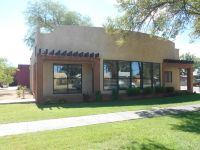 Home for sale: 222 N. 4th St., Belen, NM 87002