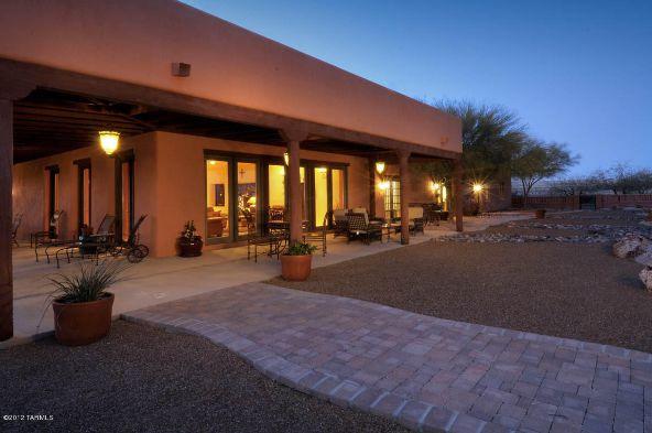 4235 W. Calle Uno, Green Valley, AZ 85622 Photo 29