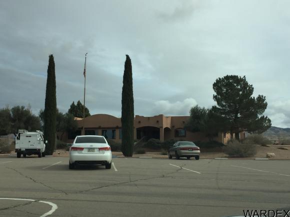 6988 E. Rio Verde Ln., Kingman, AZ 86401 Photo 15