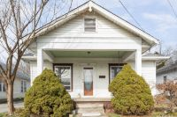 Home for sale: 710 E. Chestnut St., Corydon, IN 47112