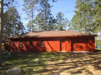 Home for sale: 21073 Hector Rd., Park Rapids, MN 56470