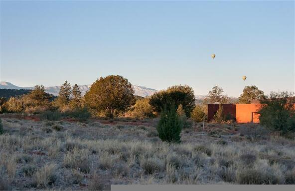 135 Cross Creek Cir., Sedona, AZ 86336 Photo 3