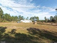 Home for sale: Mayflower, Middleburg, FL 32068