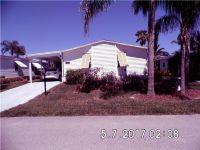 Home for sale: 2928 Fiddlewood Cir., Port Saint Lucie, FL 34952