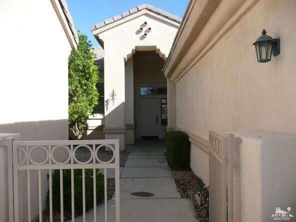 78172 Kensington Avenue, Palm Desert, CA 92211 Photo 2