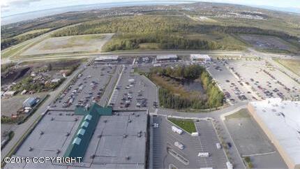 150 W. 100th Avenue, Anchorage, AK 99515 Photo 3