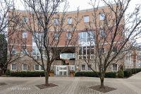 Home for sale: 1889 Maple Avenue, Evanston, IL 60201