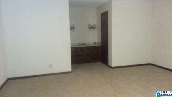 1113 Southwood Ave., Talladega, AL 35160 Photo 39