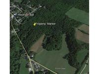 Home for sale: Reservoir Avenue, Unionville, NY 12771