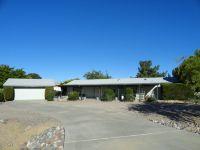 Home for sale: 23910 W. Cannon Dr., Congress, AZ 85332