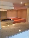 Home for sale: Shoal Dr., Corona Del Mar, CA 92625