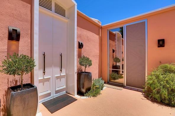 47364 Marrakesh Dr., Palm Desert, CA 92260 Photo 35