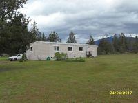 Home for sale: 10801 Zircon, Montague, CA 96064