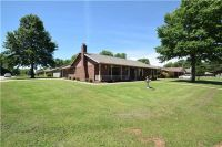 Home for sale: 616 Garland Pl., Lowell, AR 72745