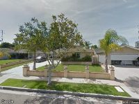 Home for sale: Santa Cristobal, Fountain Valley, CA 92708