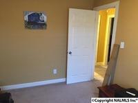 Home for sale: 13727 Nancy Lou Loop, Athens, AL 35611