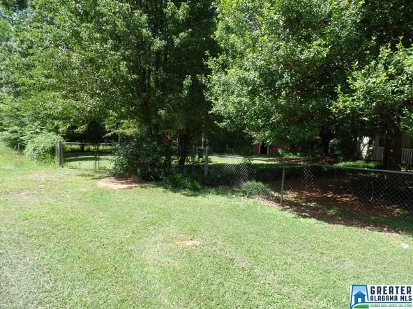11182 Co Rd. 19, Heflin, AL 36264 Photo 26