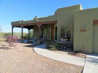 Home for sale: 1448 N. Alvie Lee, Benson, AZ 85602