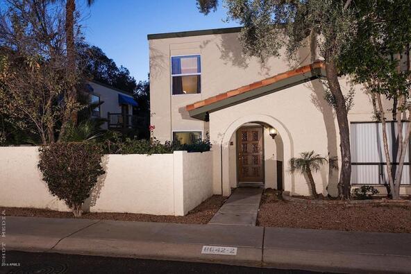 8642 S. 51st St., Phoenix, AZ 85044 Photo 2