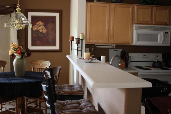 16616 E. Gunsight Dr., Fountain Hills, AZ 85268 Photo 47
